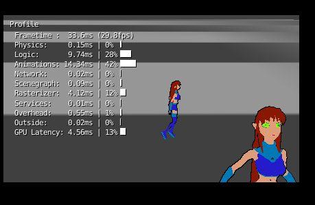 slavefire-screenshot2